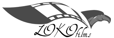 LOKO Films