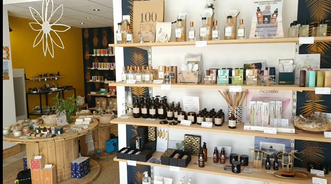 Crise sanitaire :  quel impact sur les petits commerçants?